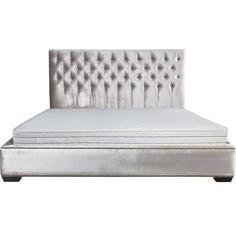 Кровать Living
