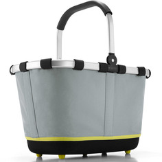 "Корзина ""Carrybag 2 grey"" Reisenthel"