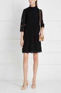 Кружевное платье Audrey Designers Remix