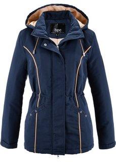 Бонприкс куртки