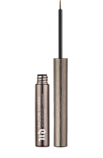 Подводка Razor Shar, оттенок Dark Force Urban Decay