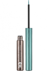 Подводка Razor Shar, оттенок Deep End Urban Decay