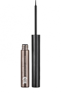 Подводка Razor Shar, оттенок Perversion Urban Decay