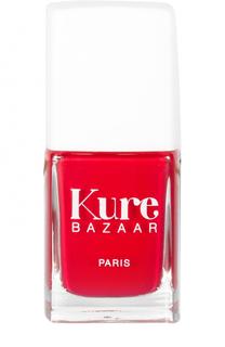 Лак для ногтей, оттенок Vinyle Kure Bazaar