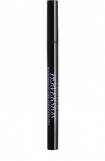 Подводка для глаз Perversion Fine-Point Eye Pen Urban Decay
