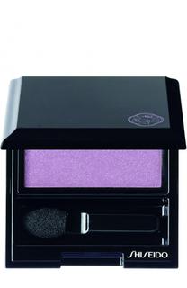 Тени для век с эффектом сияния, оттенок VI704 Shiseido