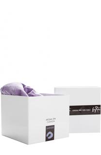 Арома-подушка Lavender La Ric