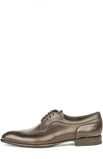 Туфли Barrett