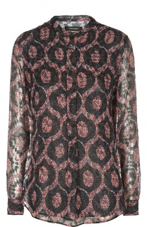 Блуза Isabel Marant