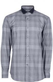 Рубашка Brioni