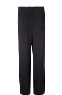 Прямые брюки с карманами Damir Doma