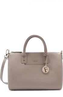 3714fd5333bd Купить женские сумки furla linda в интернет-магазине Lookbuck