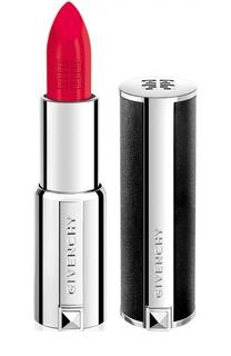 Помада для губ Le Rouge Givenchy №305 Rouge Egérie Givenchy