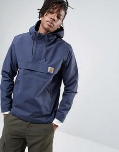 Куртка Carhartt WIP Nimbus - Синий