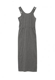 Платье B-Karo