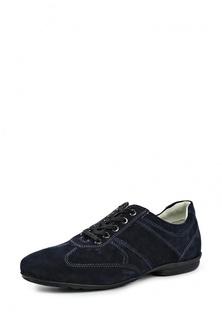 03802881f852 Купить мужские кроссовки с перфорацией в интернет-магазине Lookbuck ...