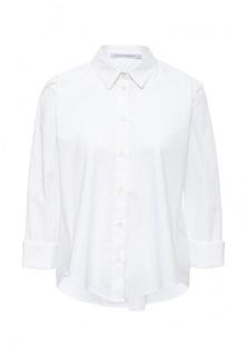 Рубашка Rinascimento
