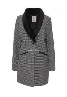 Пальто Mim