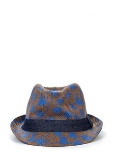 Шляпа Fresh Brand