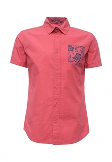 Рубашка Fresh Brand