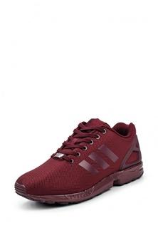 Купить мужские кроссовки Adidas Originals в интернет-магазине ... 345811796712f