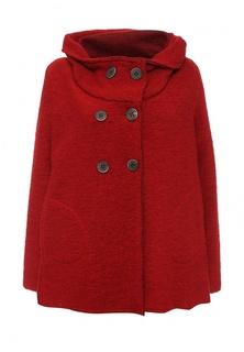 Пальто Aurora Firenze