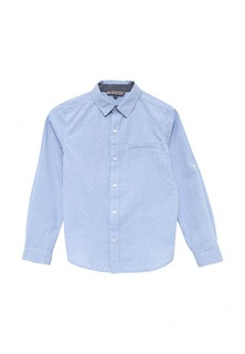 Рубашка B-Karo