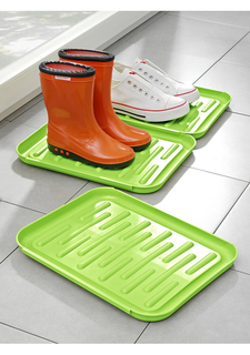 Подставка для обуви, 3 штуки Heine Home