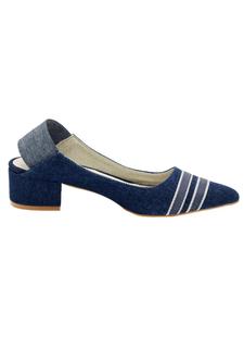 Туфли Heine