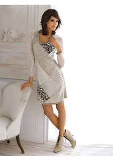 Платье Linea Tesini