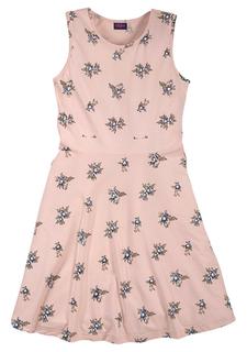Платье Buffalo