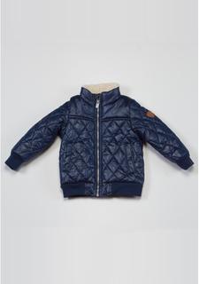 Куртка MINOTI