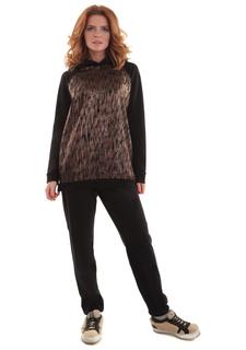 Комплект: джемпер + брюки JADEA
