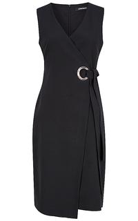 платье-сарафан La Reine Blanche