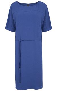 платье с поясом S.Oliver Casual Women