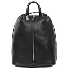 Рюкзак из натуральной кожи Palio