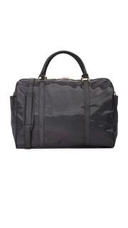 Дорожная сумка Deux Lux