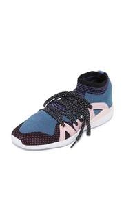 Кроссовки Crazymove Bounce Adidas by Stella Mc Cartney