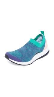 Кроссовки Pure Boost X Adidas by Stella Mc Cartney