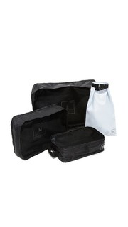 Набор дорожных сумок Standard Issue Herschel Supply Co