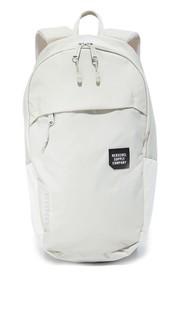Рюкзак Mammoth среднего размера Herschel Supply Co