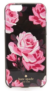 Чехол Rosa для iPhone 6 / 6s Kate Spade New York