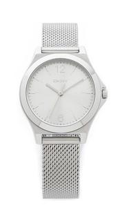 Часы Parsons Dkny