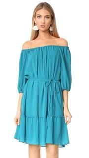 Платье Nete Ella Moss