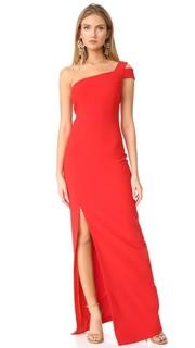 Платье Maxson Likely