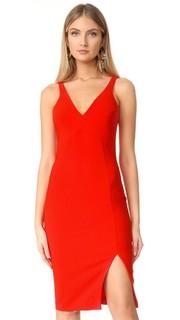 Платье Elisas Likely