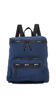 Рюкзак Portable