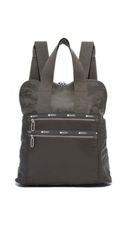 Дорожный рюкзак Le Sportsac