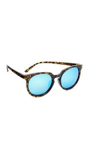 Солнцезащитные очки Dont Change Quay