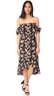 Платье Malibu Escape Rahi Cali